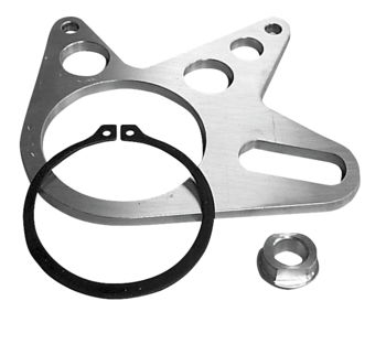 Lonestar Racing Brake Caliper Kits - Pine Grove Powersports