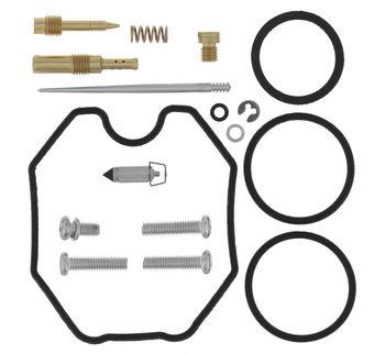 Quadboss UTV Carburetor Kits - Pine Grove Powersports